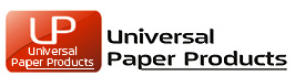 Universal Paper Products